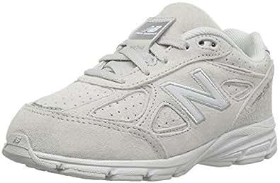 New Balance990v4-990v4 Niños, Unisex: Amazon.es: Zapatos y complementos