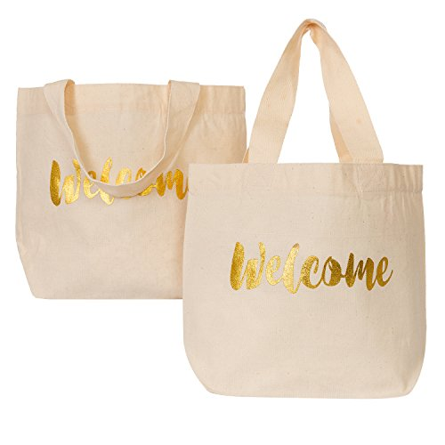 Hotel Welcome Bags Ideas - 5