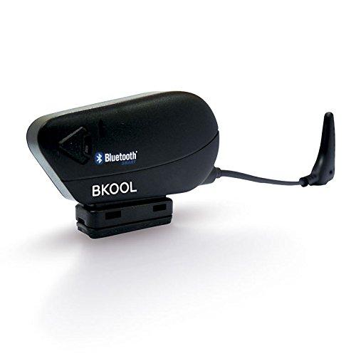 41FixXpSzeL - Rodillo Bkool y Accesorios