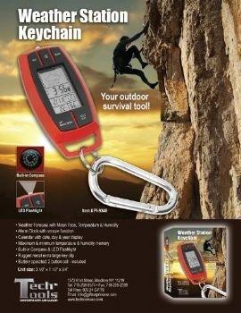 oasis alarm - 8
