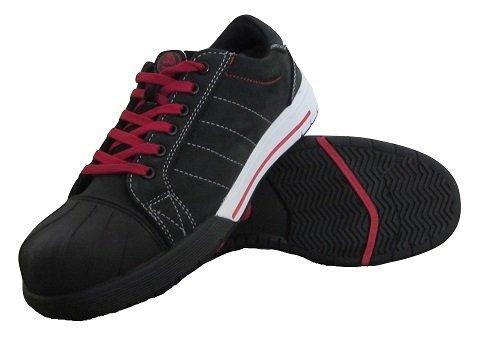 Sicherheitsschuhe Arbeitsschuhe Sneaker BATA Bickz 736 S1P Gr. 36-48 sportlich