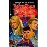 Murder on the Fourth of July (Nancy Drew & Hardy Boys Super Mysteries #28)