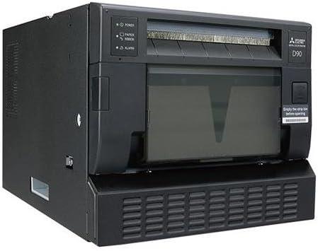 Mitsubishi CP-D 90 DW-P