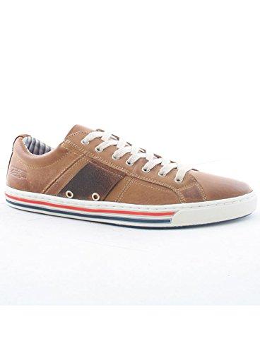 87f942fe395e Lloyd   Pryce Tommy Bowe Wood Shoes - Camel  Amazon.co.uk  Shoes   Bags