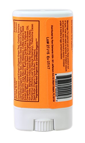 Raw-Elements-Sunscreen-Eco-Tint-Stick-30-60-oz