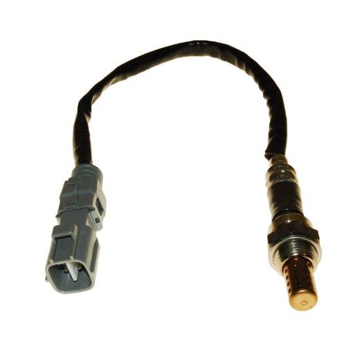 oxygen sensor 89465 - 7