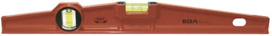 EGA master-trap/èze Magnetic Level 400/mm