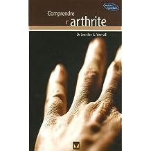 Comprendre l'arthrite