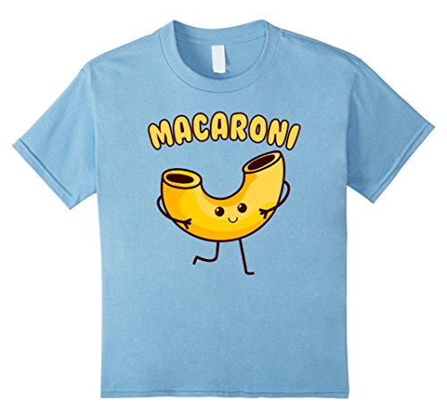 Kids Macaroni and Cheese Cute Couples Halloween Shirts 2017 10 Baby (Top 10 Couple Halloween Costumes 2017)