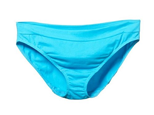 Fruit-of-the-Loom-Womens-9-Pack-Cotton-Stretch-Bikini-Panties