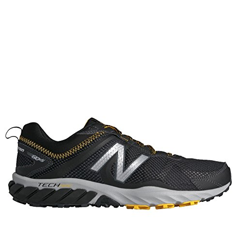 50-70%off clear and distinctive high quality materials New Balance Men's MT610V5 Trail Sneaker by New Balance ...