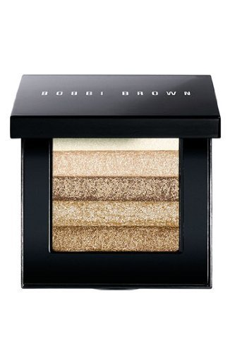 Bobbi Brown Shimmer Brick Compact - # Beige - ()