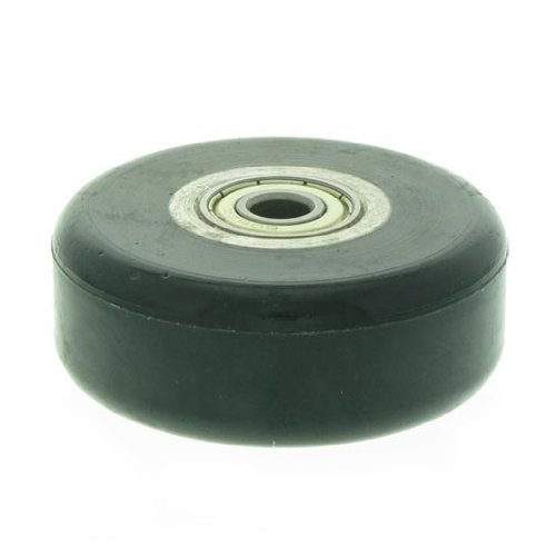 Audiostrider 800 Elliptical Ramp Wheel Model Number NTEL77061 Part Number - NORDICTRACK 253430