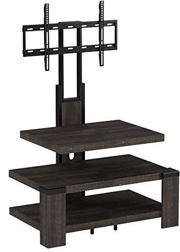 whalen flat panel tv stand - 8