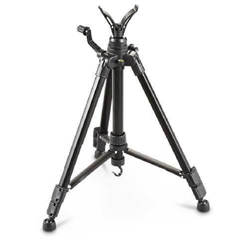 Guide Gear 42 inch Shooting Stick Tripod