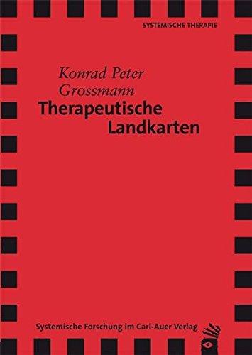 therapeutische-landkarten