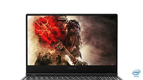 Lenovo Legion Y530 81FV005VIN Gaming Laptop