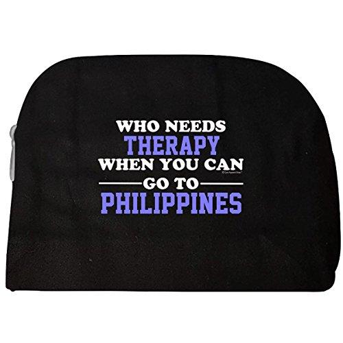 Bags 2 Go Philippines - 4