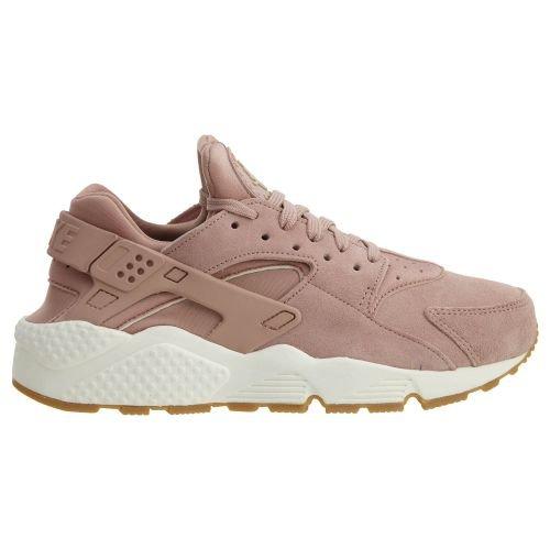 Nike Air Huarache Run SD Womens Style: AA0524-600 Size: 9.5 M US