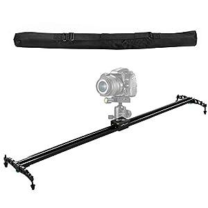 IMORDEN Camera Slider from IMORDEN