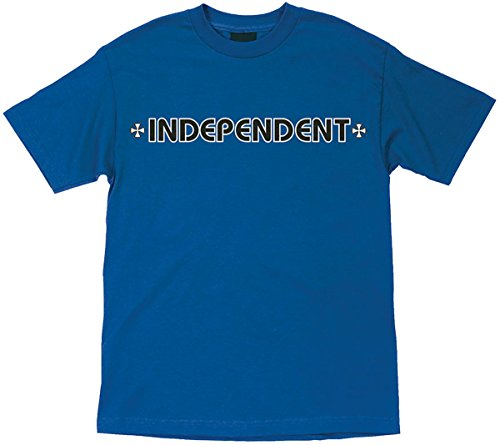 r/Cross Regular 2017 Short-Sleeve Shirts,Large,Royal Blue ()