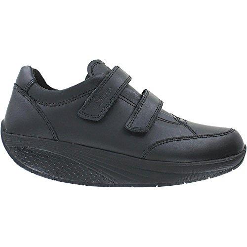 MBT Karibu 6 Men's Velcro Walking Shoes -  700796-03N