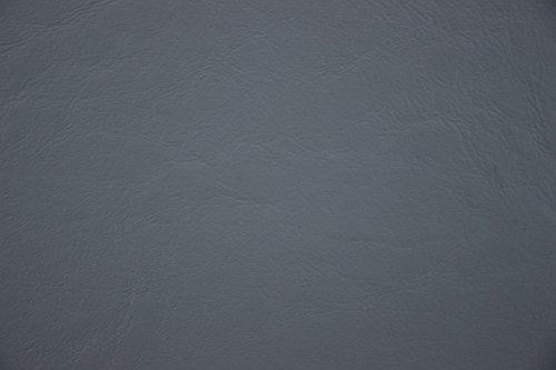 Bry-Tech Marine1 Marine Vinyl Upholstery Fabric Dark Gray 54