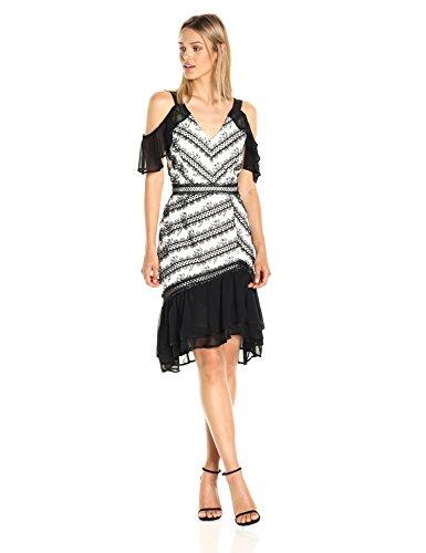 Buy nola dress - 6