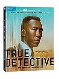 True Detective S3 (BD + DC) [Blu-ray]
