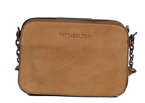 FredsBruder Pralina Sac à bandoulière 67-530-16