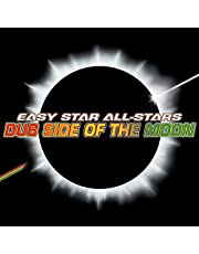 Dub Side of the Moon Live