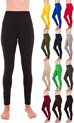 Homma Premium Regular Variety Leggings product image