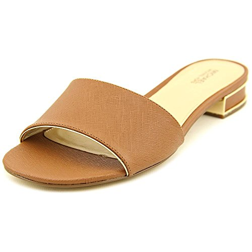 MICHAEL Michael Kors Women's Joy Slide Sandals