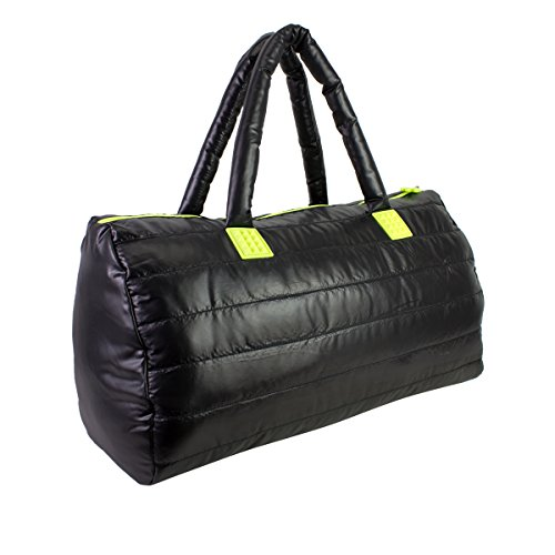 fuel-ultra-lite-large-duffel-bag