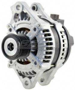 250 AMP 11196 Alternator Lexus GS300 GS350 IS250 IS350 High Output Performance