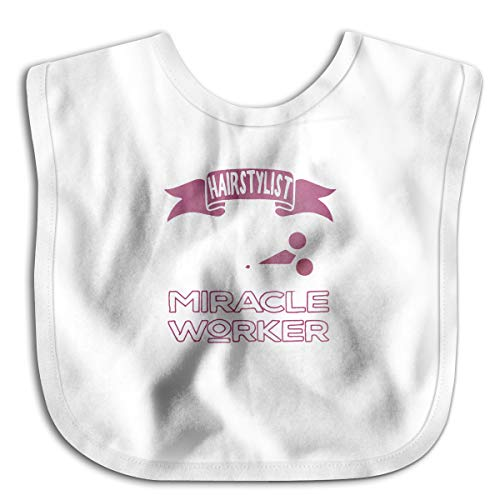 XHX Baby Hairstylist-Therapist, Miracle Worker, Friend, used for sale  Delivered anywhere in USA