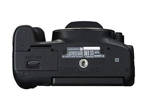 Canon-T6i