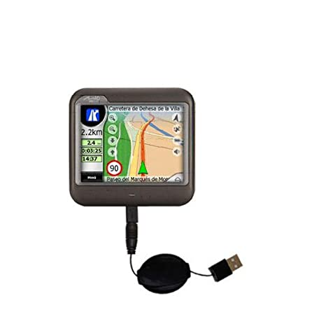 DRIVERS FOR MIO C230 USB