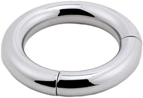 anello pene acciaio in vendita | eBay