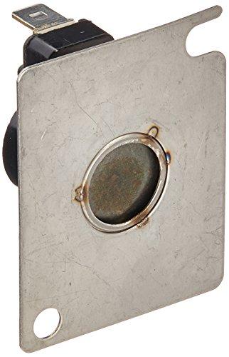 Suburban 231244 Furnace Limit Switch ()