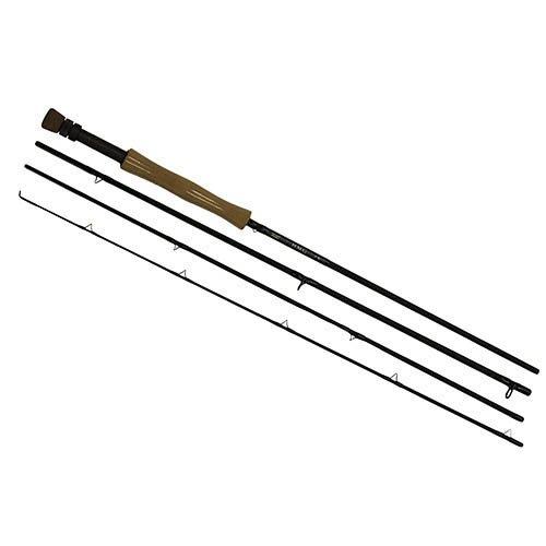 HMG Fly Rod