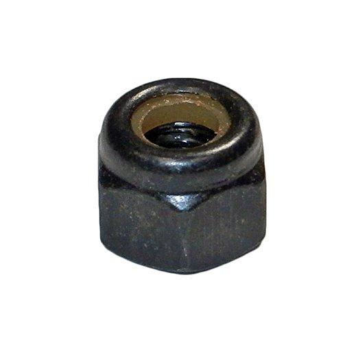 DEWALT 33002101 Nut Stop