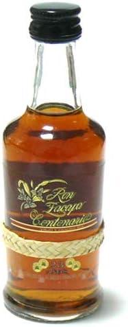 Ron Zacapa 23 años Cristal: Amazon.es: Alimentación y bebidas