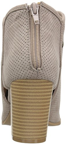 Qupid Women's Prenton-02 Ankle Bootie - Choose SZ SZ SZ color dcce54