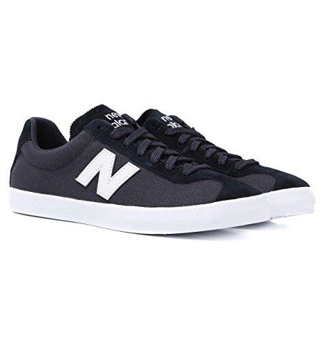 Navy Shoes White Navy New Balance Ml22 Shoes nqF7pxZvI