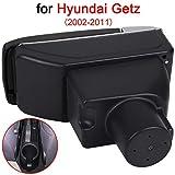 Oneuda Armrest Box for Hyundai Getz