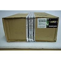 40X5378 Lexmark Front Access Door Asm e260 e460dn e460dtn e462dtn es460dn