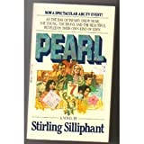 Pearl, Stirling Silliphant, 0935180915