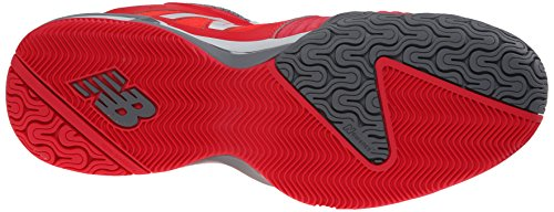 Nieuw Evenwicht Womens Wc1296 Stabiliteit Tennisschoen Roze