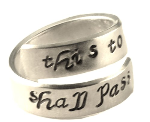this-too-shall-pass-wrap-ring-adjustable-twist-aluminum-ring-hand-stamped-ring